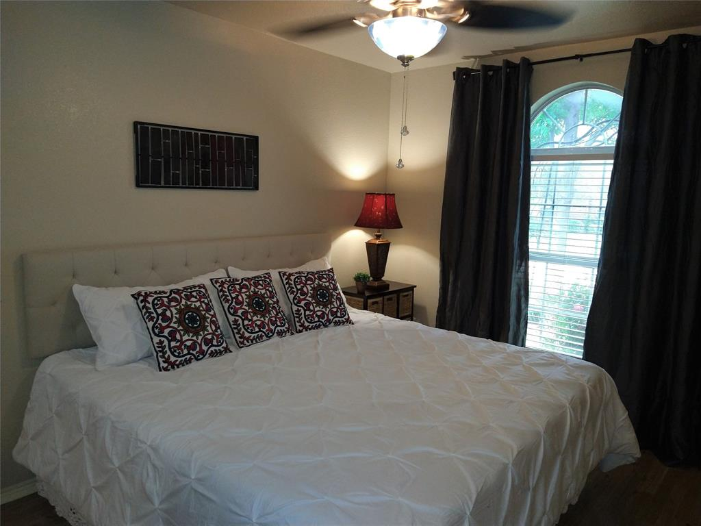616 Daniel  Burleson, Texas 76028 - acquisto real estate best designer and realtor hannah ewing kind realtor