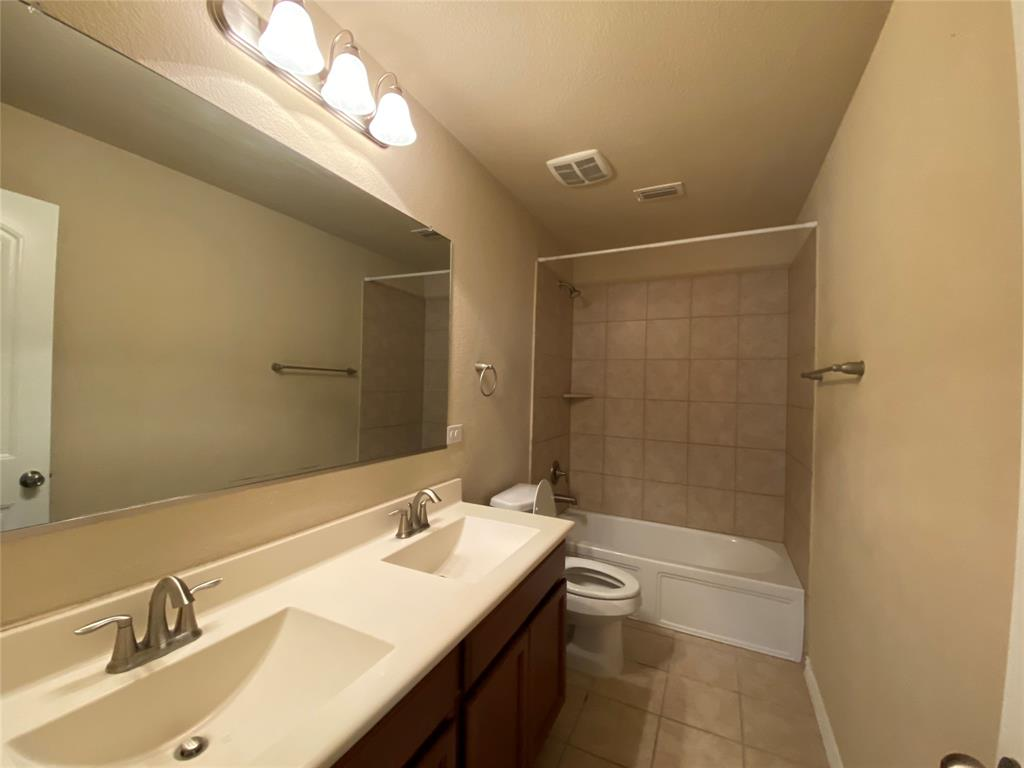 4113 Meramac  Drive, McKinney, Texas 75071 - acquisto real estate best listing agent in the nation shana acquisto estate realtor