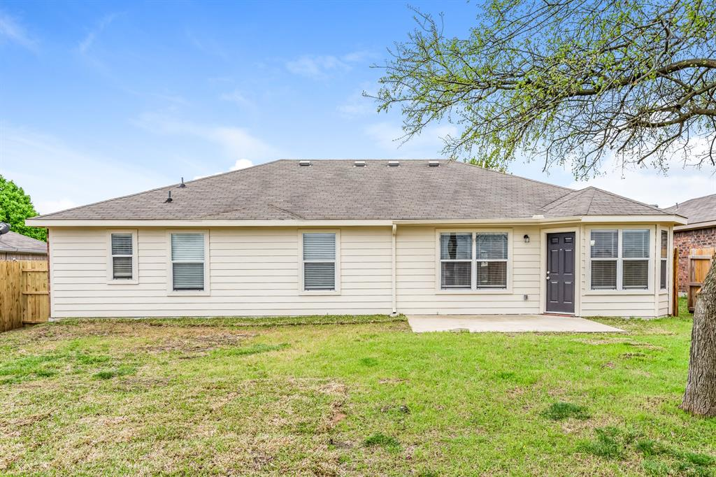 120 Meadow View  Lane, Anna, Texas 75409 - acquisto real estate best designer and realtor hannah ewing kind realtor