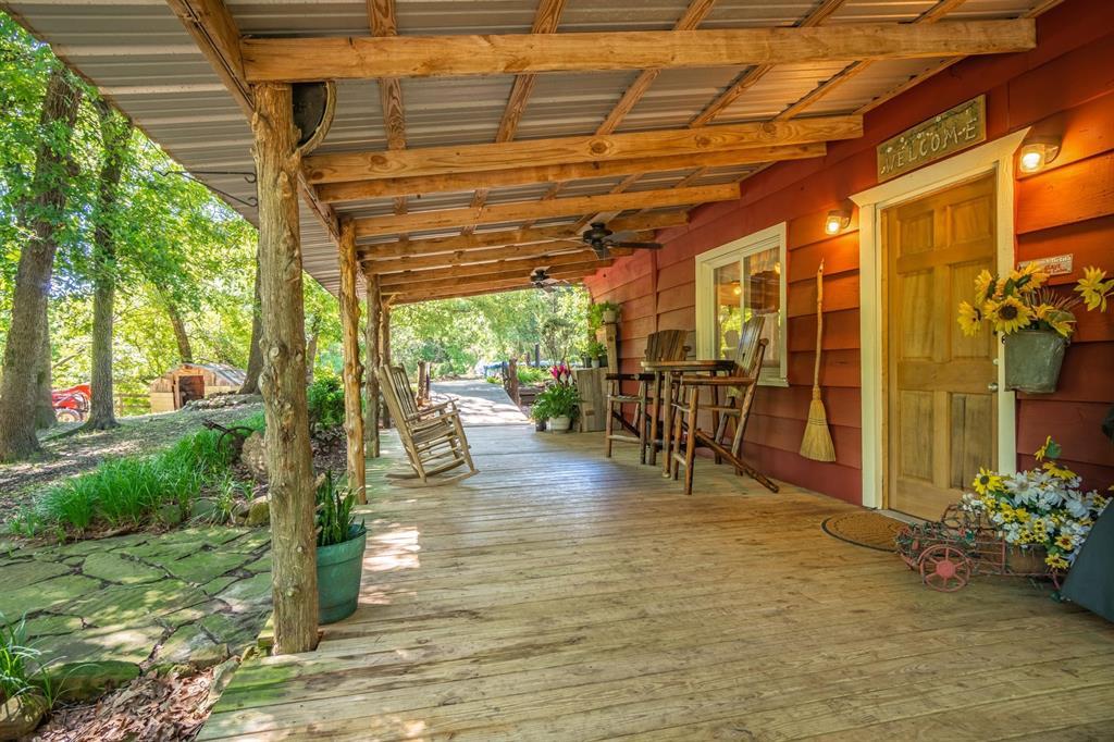 8741 Aspen  Trail, Big Sandy, Texas 75755 - Acquisto Real Estate best mckinney realtor hannah ewing stonebridge ranch expert