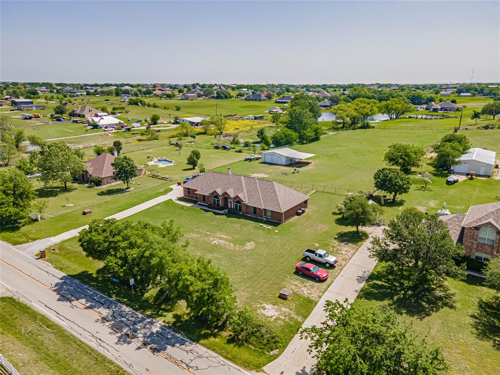 13632 Bates Aston  Road, Haslet, Texas 76052 - acquisto real estate best the colony realtor linda miller the bridges real estate