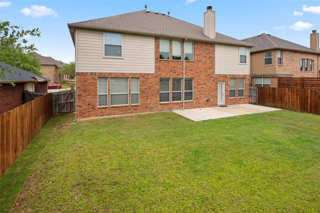 3909 Miramar  Drive, Denton, Texas 76210 - acquisto real estate best relocation company in america katy mcgillen
