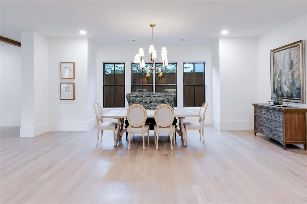 6516 Stichter  Avenue, Dallas, Texas 75230 - acquisto real estate best prosper realtor susan cancemi windfarms realtor