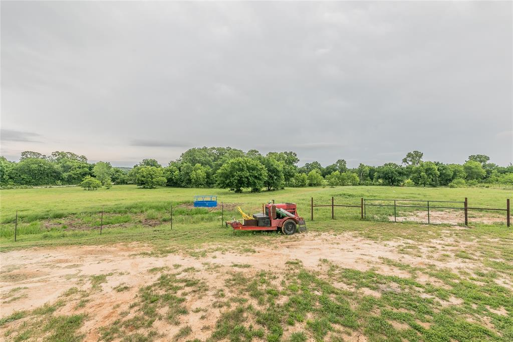 646 County Road 3555  Paradise, Texas 76073 - acquisto real estate best designer and realtor hannah ewing kind realtor