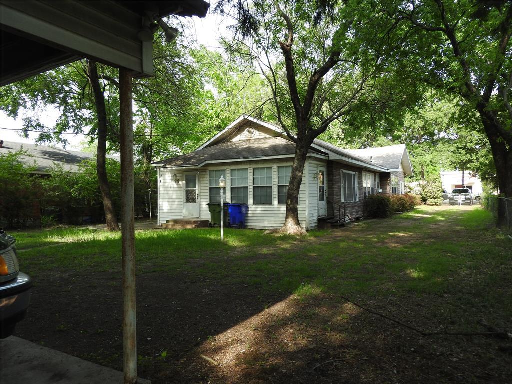2521 Crystal  Drive, Balch Springs, Texas 75180 - acquisto real estate smartest realtor in america shana acquisto
