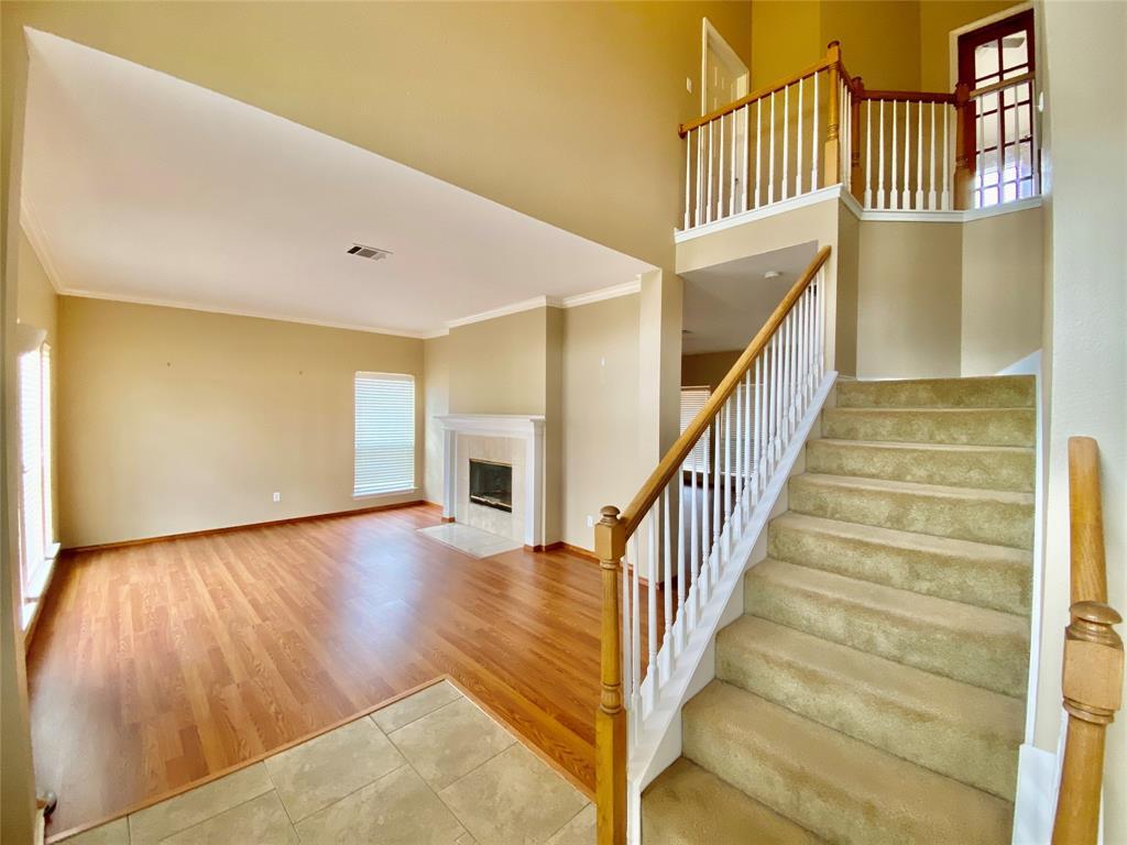1139 Holly  Drive, Carrollton, Texas 75010 - Acquisto Real Estate best mckinney realtor hannah ewing stonebridge ranch expert