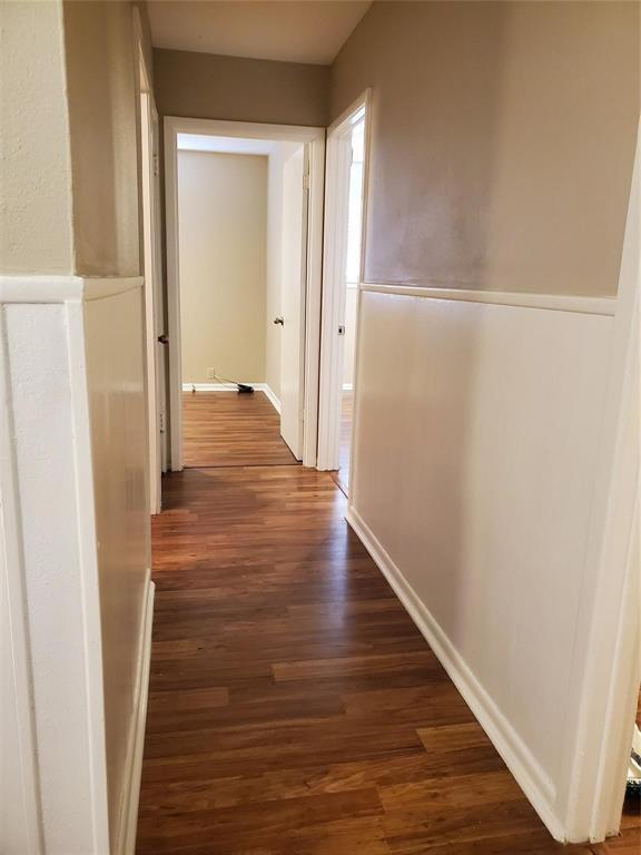 605 Pershing  Drive, Denton, Texas 76209 - acquisto real estate best highland park realtor amy gasperini fast real estate service