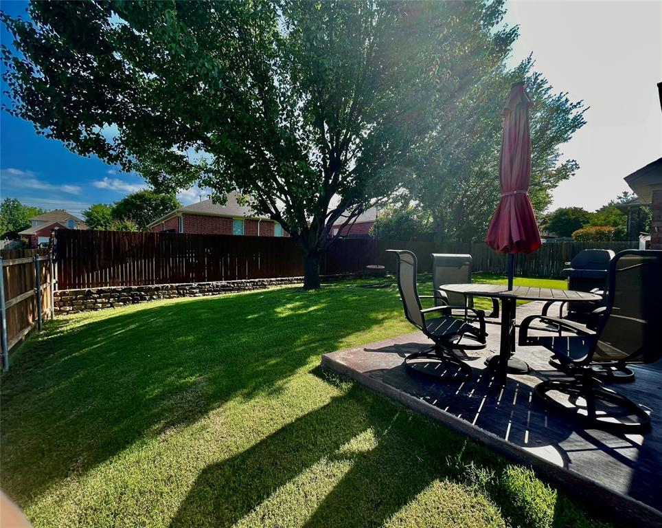 4817 Heber Springs  Trail, Fort Worth, Texas 76244 - acquisto real estate best photo company frisco 3d listings