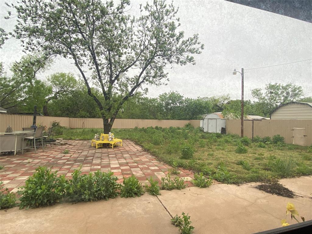 3218 11th  Street, Abilene, Texas 79605 - acquisto real estate best photos for luxury listings amy gasperini quick sale real estate