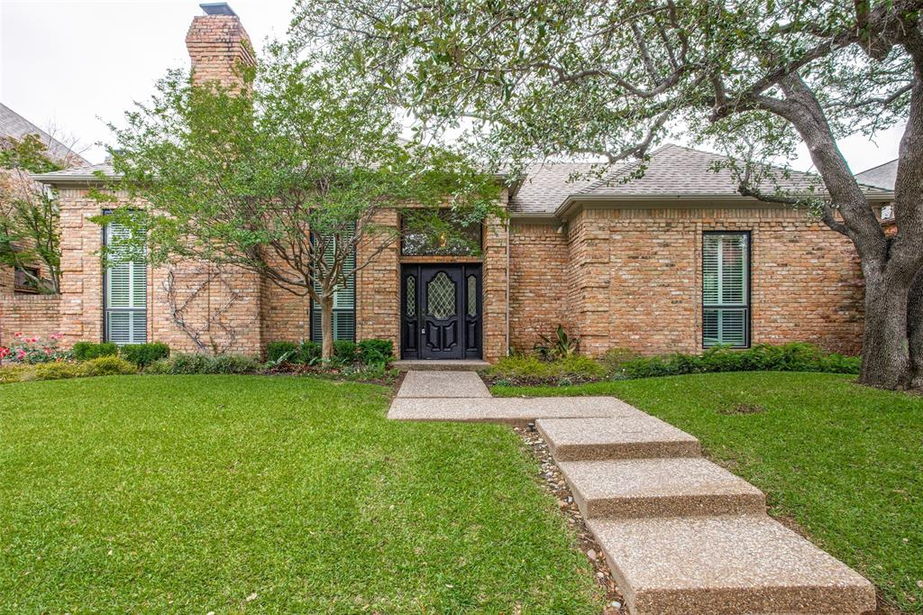 7242 Lane Park  Drive, Dallas, Texas 75225 - Acquisto Real Estate best plano realtor mike Shepherd home owners association expert