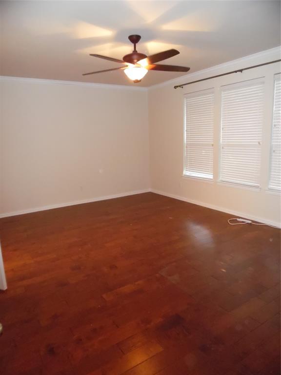 8665 Robertson  Drive, Frisco, Texas 75036 - acquisto real estate best listing listing agent in texas shana acquisto rich person realtor