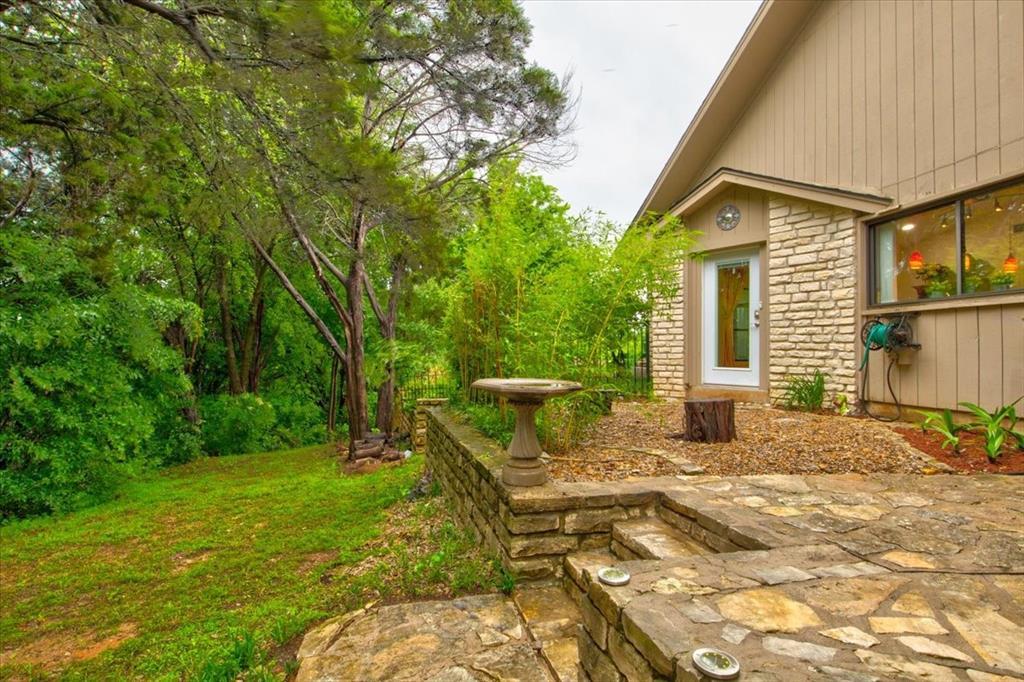 4315 Fairway  Drive, Granbury, Texas 76049 - acquisto real estate best relocation company in america katy mcgillen