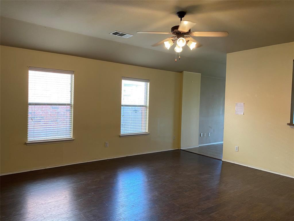 2033 Hanakoa Falls  Drive, Anna, Texas 75409 - acquisto real estate best the colony realtor linda miller the bridges real estate