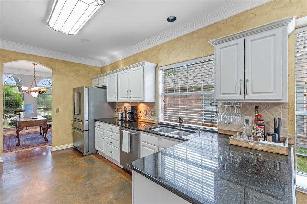 3301 Patriot  Drive, Plano, Texas 75025 - acquisto real estate best listing agent in the nation shana acquisto estate realtor