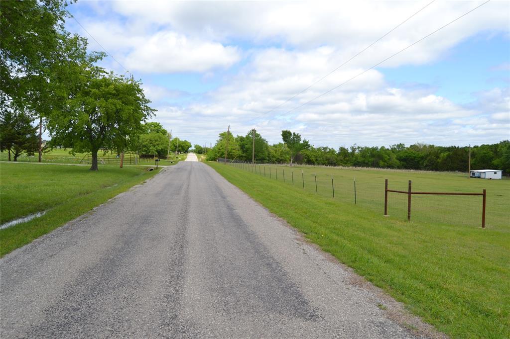 TBD Eastline  Road, Bells, Texas 75414 - Acquisto Real Estate best mckinney realtor hannah ewing stonebridge ranch expert