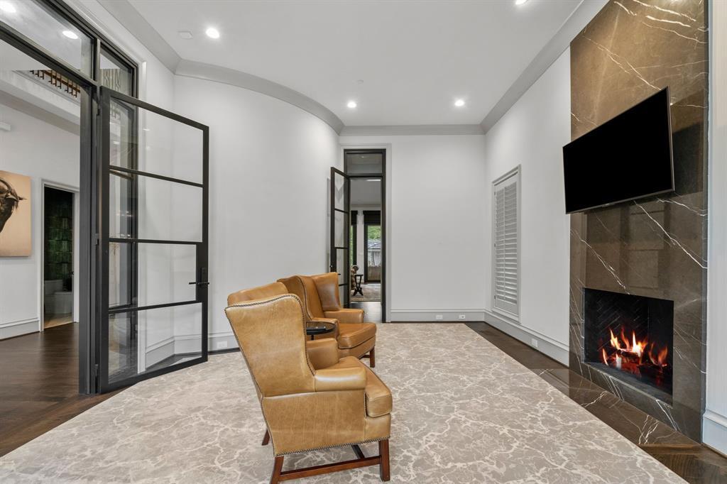 6140 Deloache  Avenue, Dallas, Texas 75225 - acquisto real estate best the colony realtor linda miller the bridges real estate