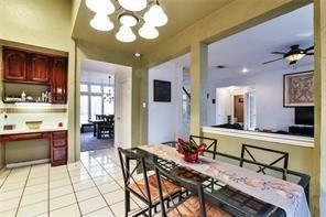 2021 Broadleaf  Drive, Arlington, Texas 76001 - acquisto real estate best real estate company to work for