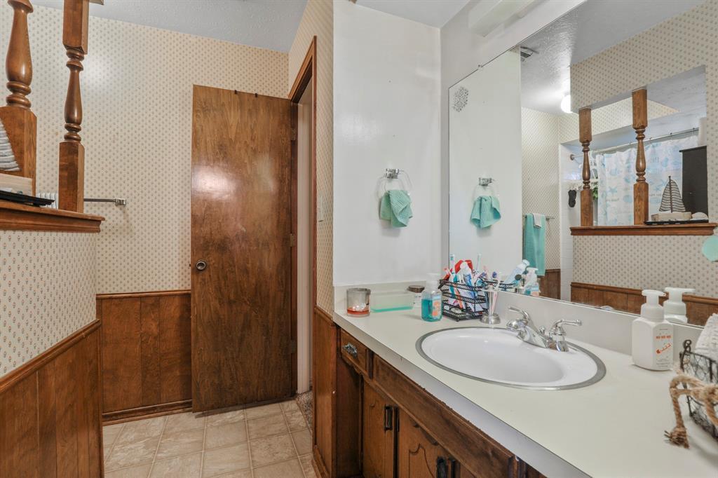 2716 Townbluff  Drive, Plano, Texas 75075 - acquisto real estate best realtor dfw jody daley liberty high school realtor
