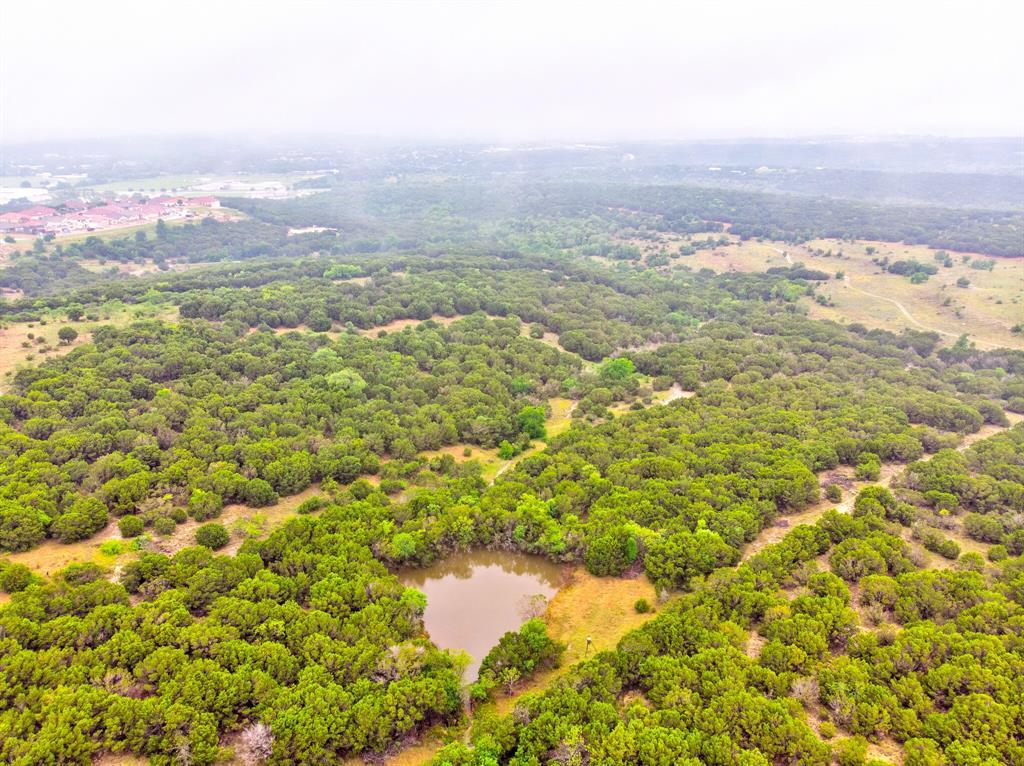 TBA Texas  Drive, Glen Rose, Texas 76043 - acquisto real estate best the colony realtor linda miller the bridges real estate
