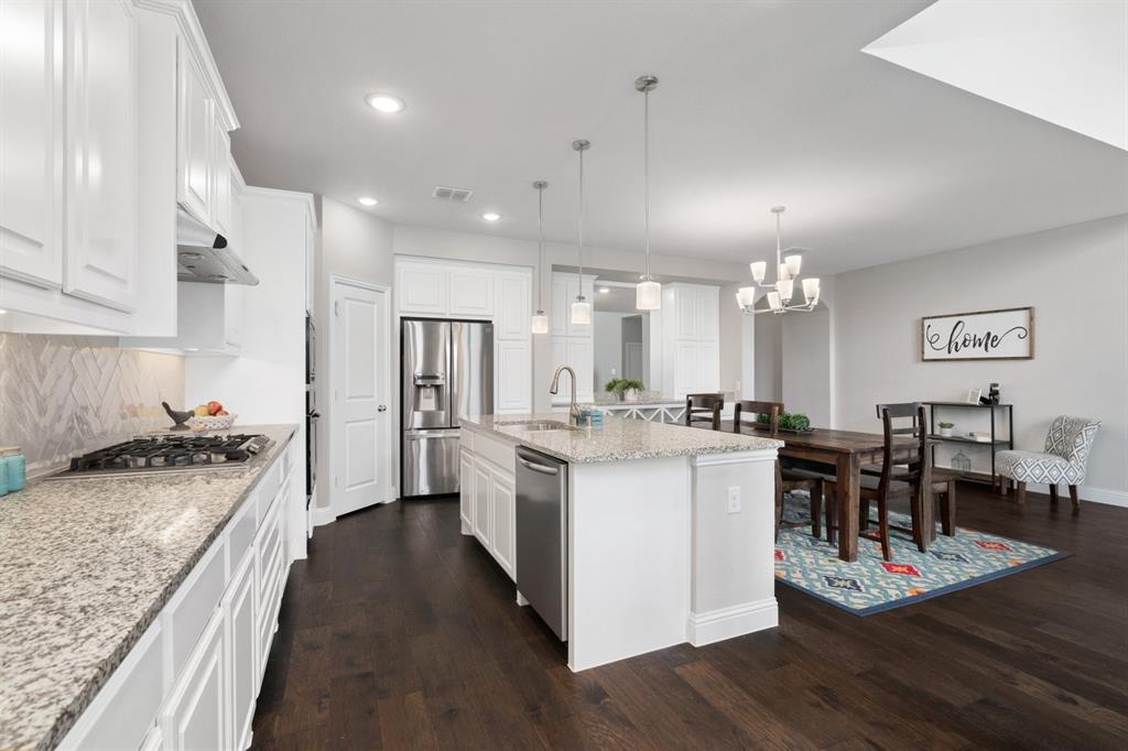 1425 Bird Cherry  Lane, Celina, Texas 75078 - acquisto real estate best style realtor kim miller best real estate reviews dfw