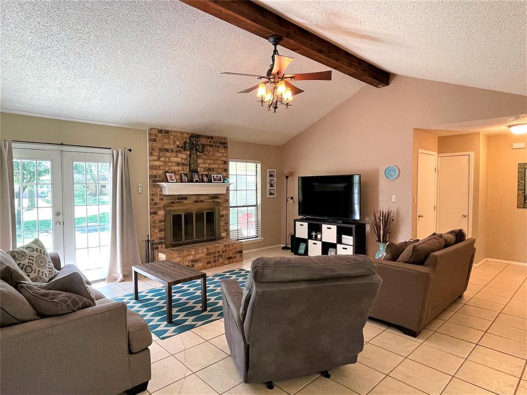 563 Ferndale  Lane, Fairfield, Texas 75840 - acquisto real estate best allen realtor kim miller hunters creek expert