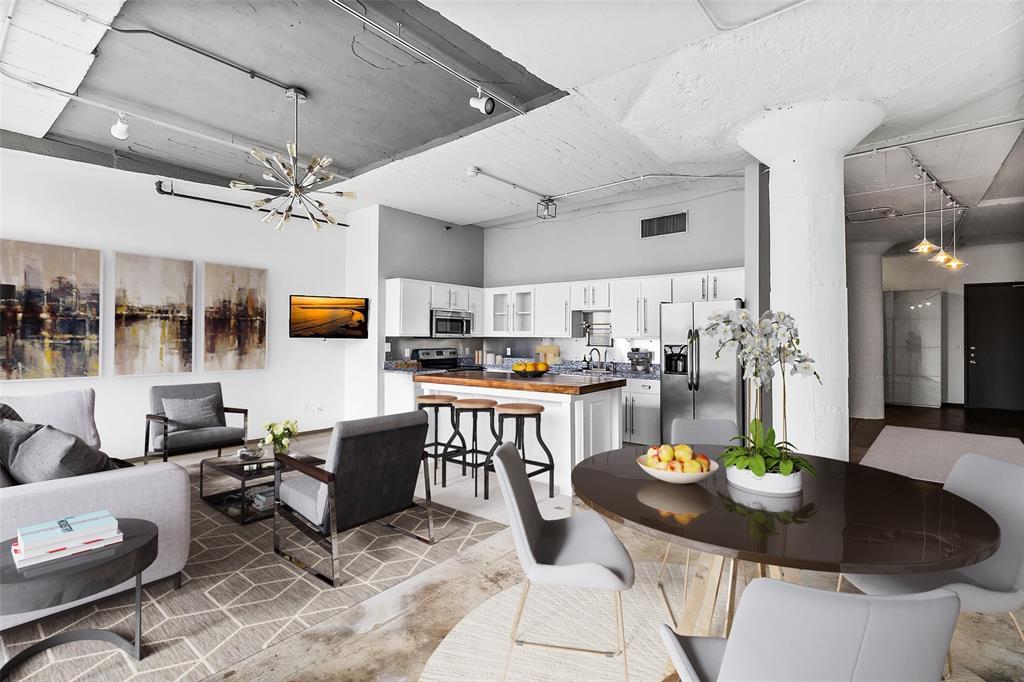 1122 Jackson  Street, Dallas, Texas 75202 - acquisto real estate best new home sales realtor linda miller executor real estate