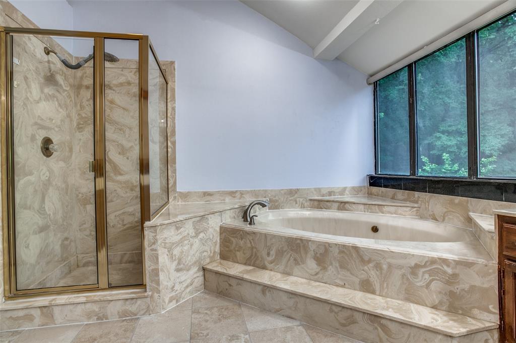 2403 Winding Hollow  Lane, Arlington, Texas 76006 - acquisto real estate best designer and realtor hannah ewing kind realtor