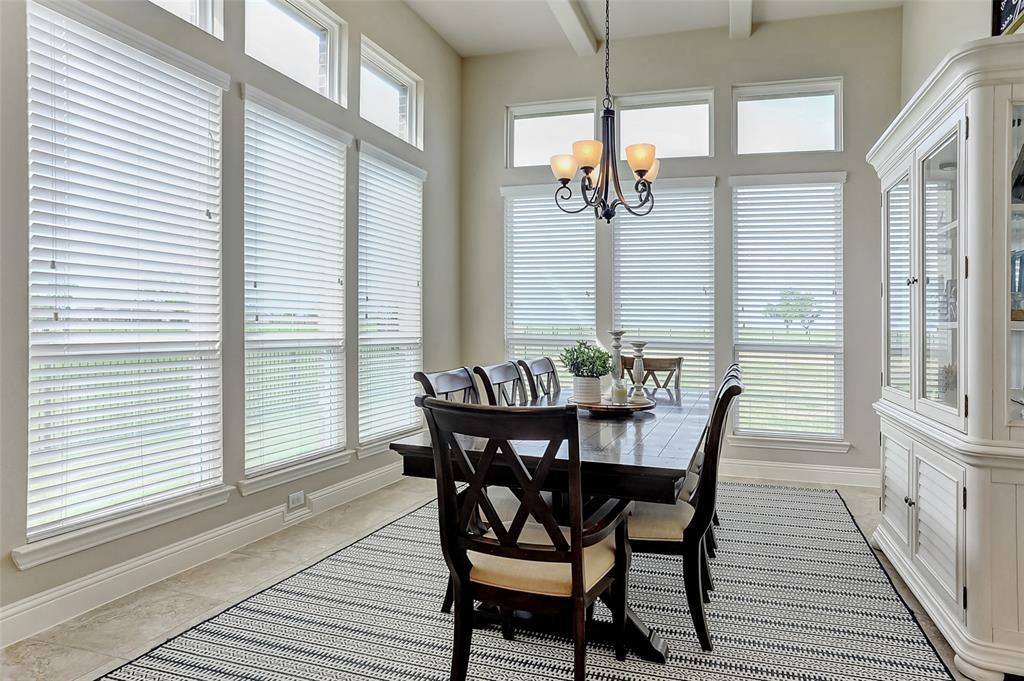 1813 Turtle Creek  Lane, Gunter, Texas 75058 - acquisto real estate best style realtor kim miller best real estate reviews dfw