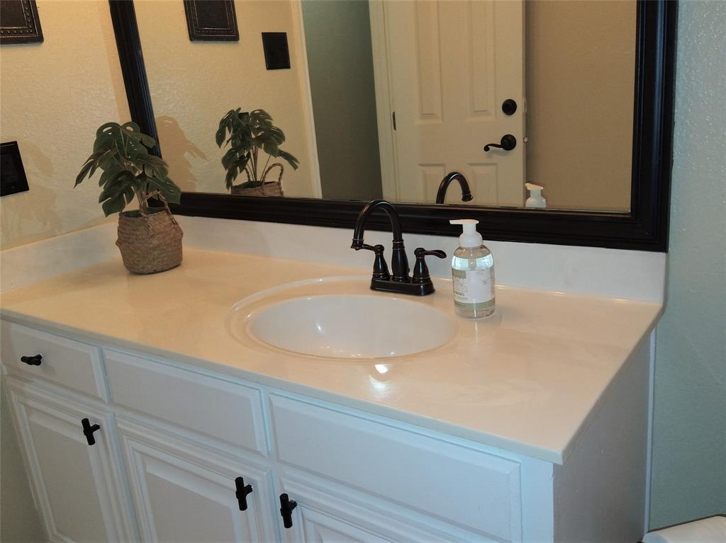 616 Daniel  Burleson, Texas 76028 - acquisto real estate best realtor dallas texas linda miller agent for cultural buyers