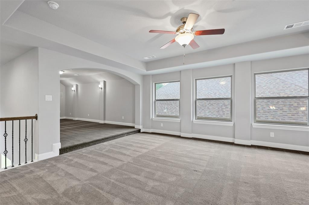 10905 Autumn Leaf  Court, Flower Mound, Texas 76226 - acquisto real estate best realtor dfw jody daley liberty high school realtor