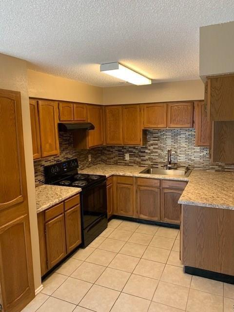 424 Lochridge  Drive, Azle, Texas 76020 - acquisto real estate best allen realtor kim miller hunters creek expert