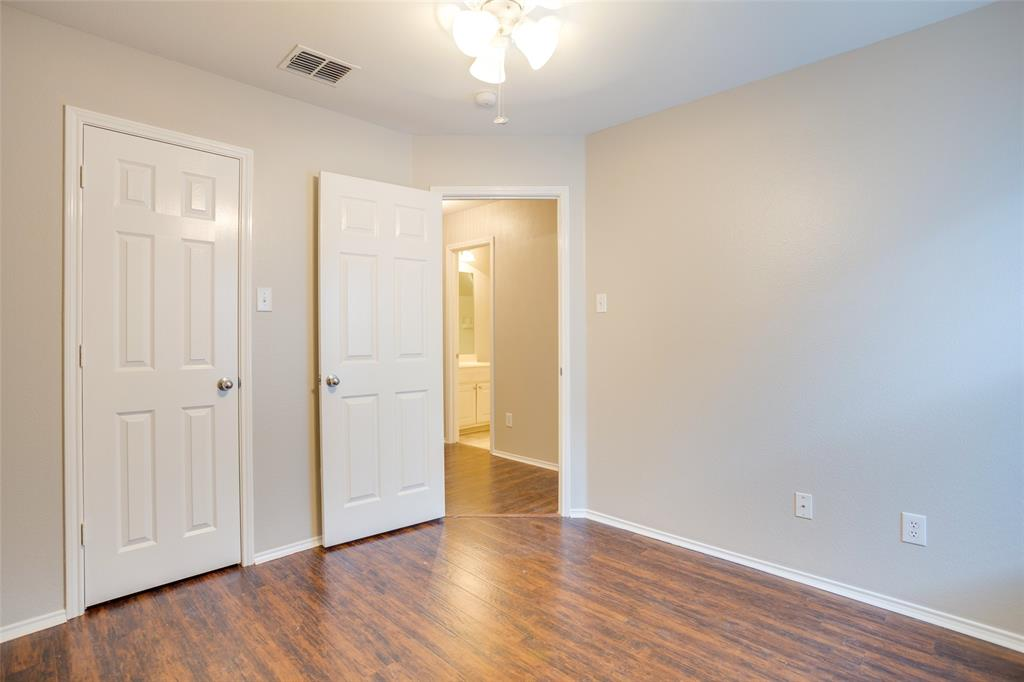 12144 Tacoma Ridge  Drive, Fort Worth, Texas 76244 - acquisto real estate best realtor dfw jody daley liberty high school realtor
