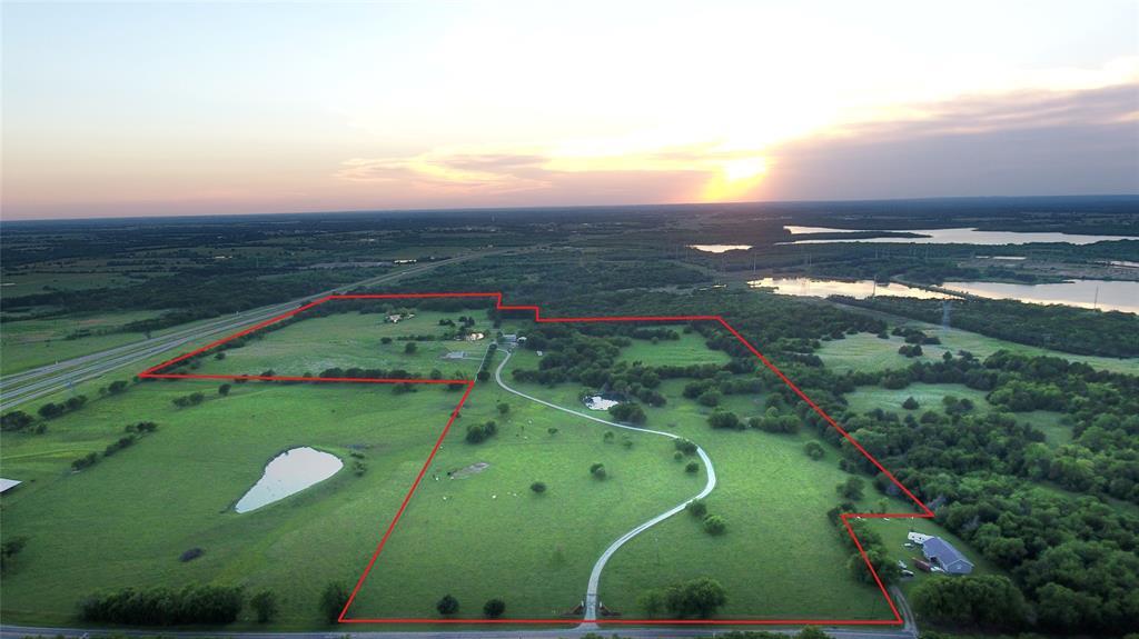 2017 Fm 1752  Savoy, Texas 75479 - Acquisto Real Estate best mckinney realtor hannah ewing stonebridge ranch expert