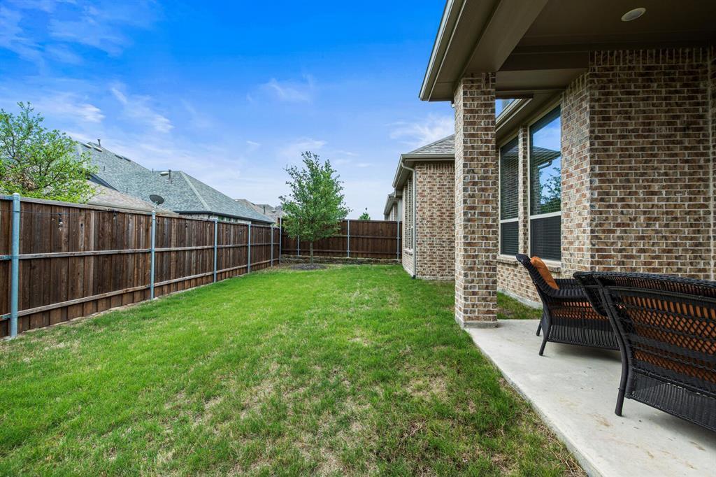 3916 Ironbark  Way, McKinney, Texas 75071 - acquisto real estate nicest realtor in america shana acquisto