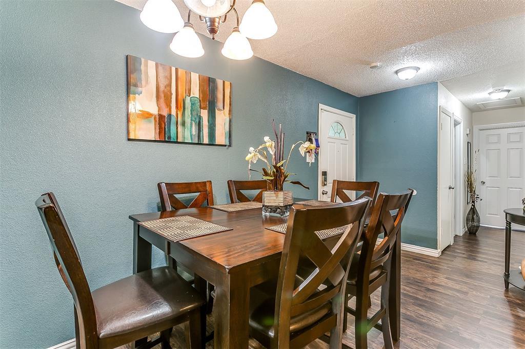 2214 Ridgeway  Street, Arlington, Texas 76010 - acquisto real estate best flower mound realtor jody daley lake highalands agent of the year