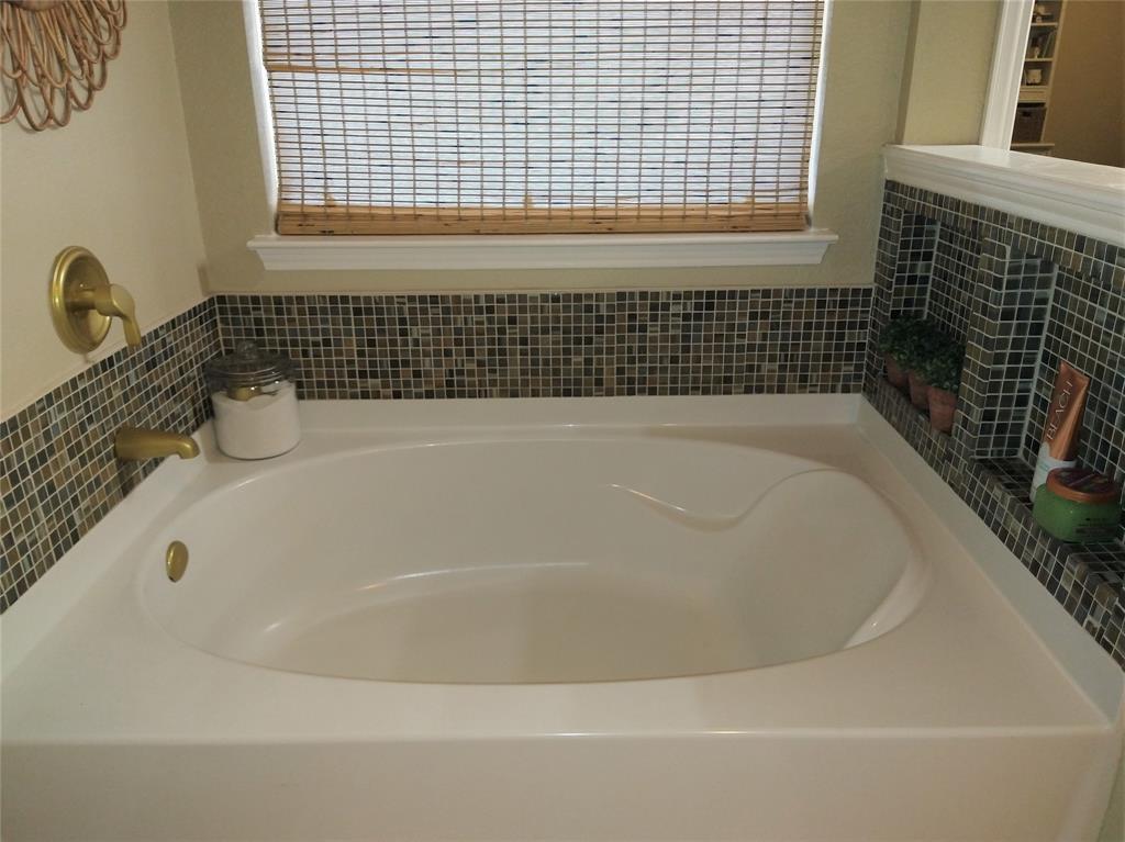 616 Daniel  Burleson, Texas 76028 - acquisto real estate best listing agent in the nation shana acquisto estate realtor