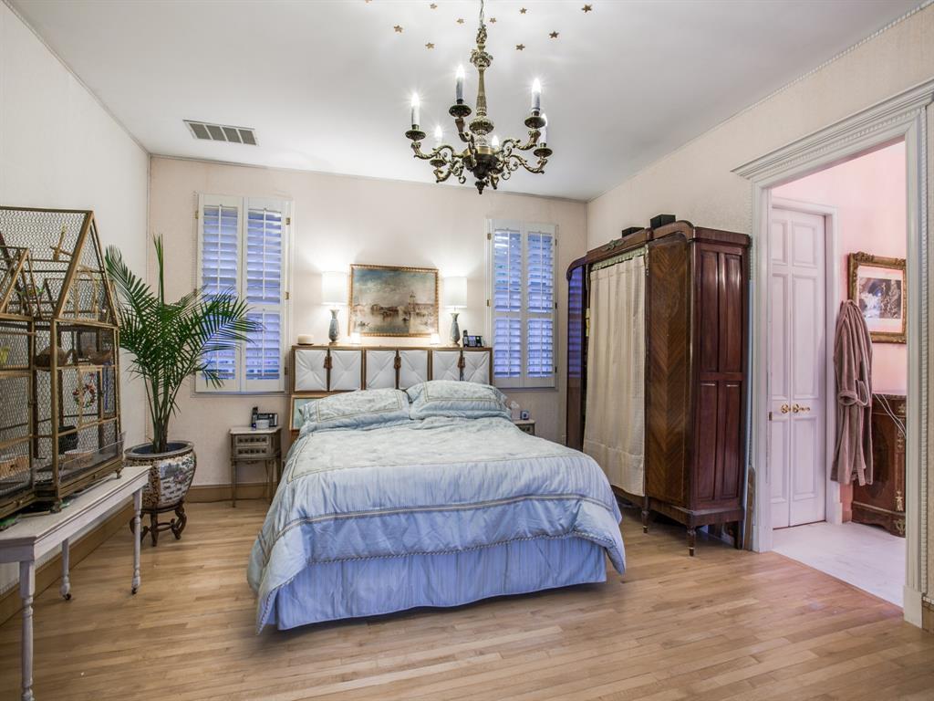 2309 Auburn  Avenue, Dallas, Texas 75214 - acquisto real estate best frisco real estate broker in texas for high net worth buyers