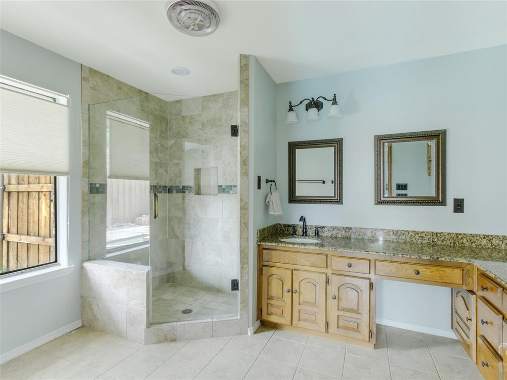2304 La Vida  Place, Plano, Texas 75023 - acquisto real estate mvp award real estate logan lawrence