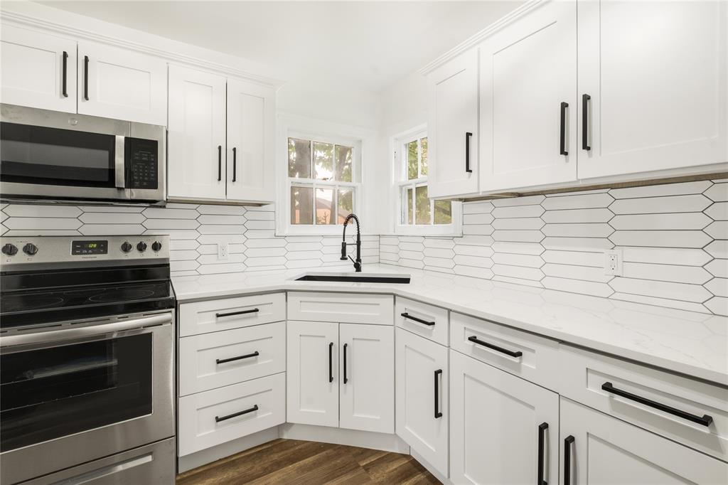 1507 Newport  Avenue, Dallas, Texas 75224 - acquisto real estate best the colony realtor linda miller the bridges real estate