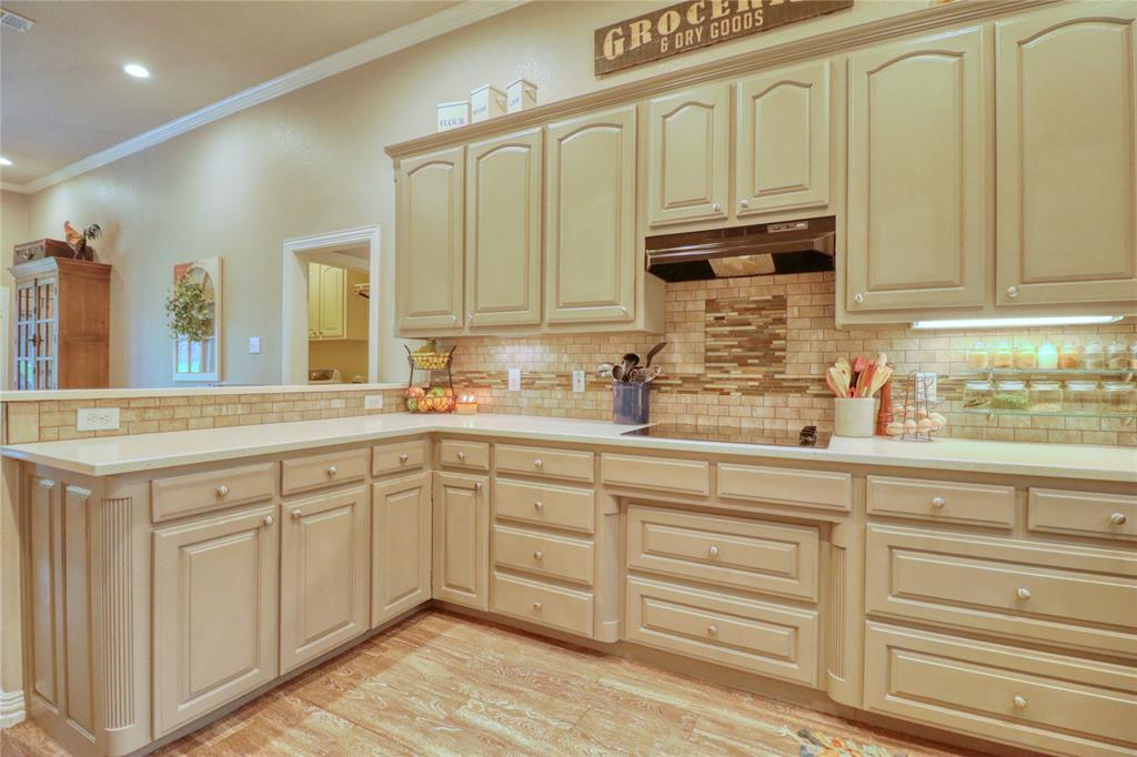 1320 Polo  Run, Midlothian, Texas 76065 - acquisto real estate best investor home specialist mike shepherd relocation expert