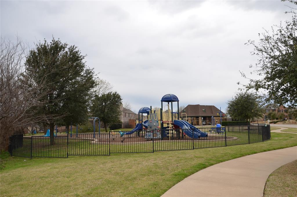 4241 Summer Star  Lane, Fort Worth, Texas 76244 - acquisto real estate best luxury buyers agent in texas shana acquisto inheritance realtor