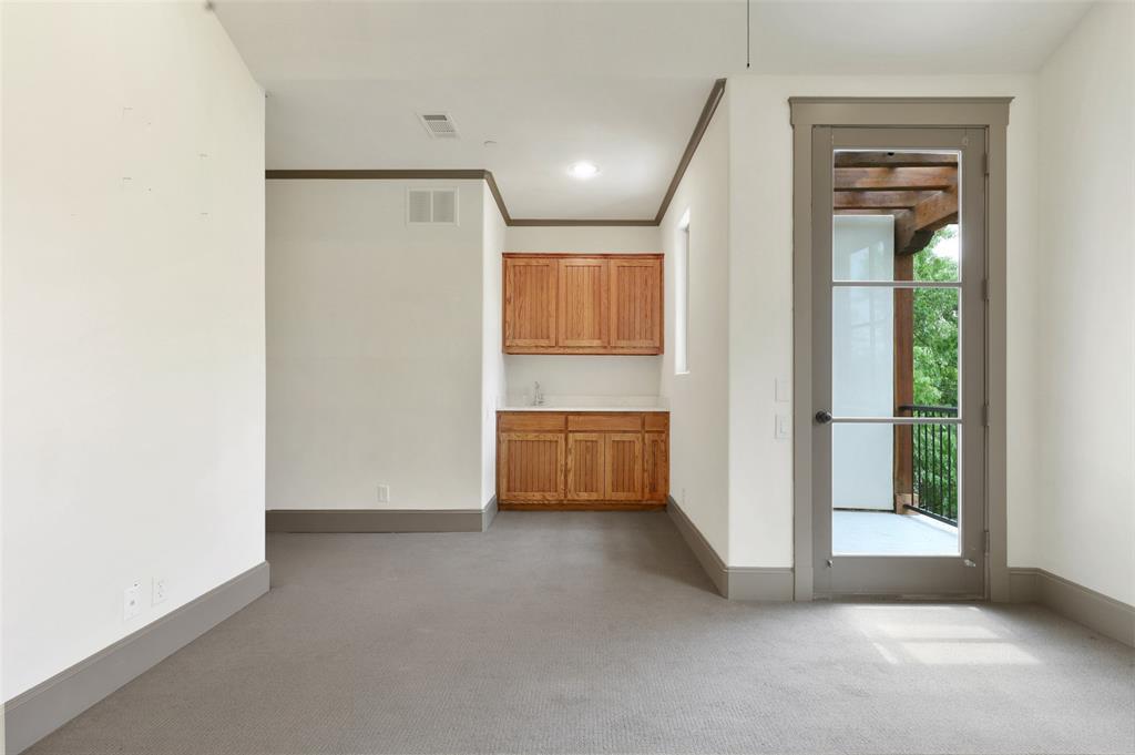 4406 Bowser  Avenue, Dallas, Texas 75219 - acquisto real estate best listing listing agent in texas shana acquisto rich person realtor