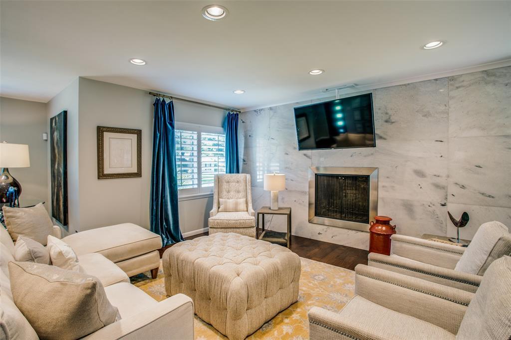 4069 Park  Lane, Dallas, Texas 75220 - acquisto real estate best celina realtor logan lawrence best dressed realtor