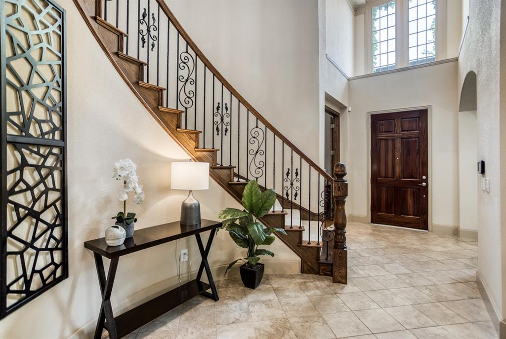 5145 Shoreline  Drive, Frisco, Texas 75034 - acquisto real estate best flower mound realtor jody daley lake highalands agent of the year