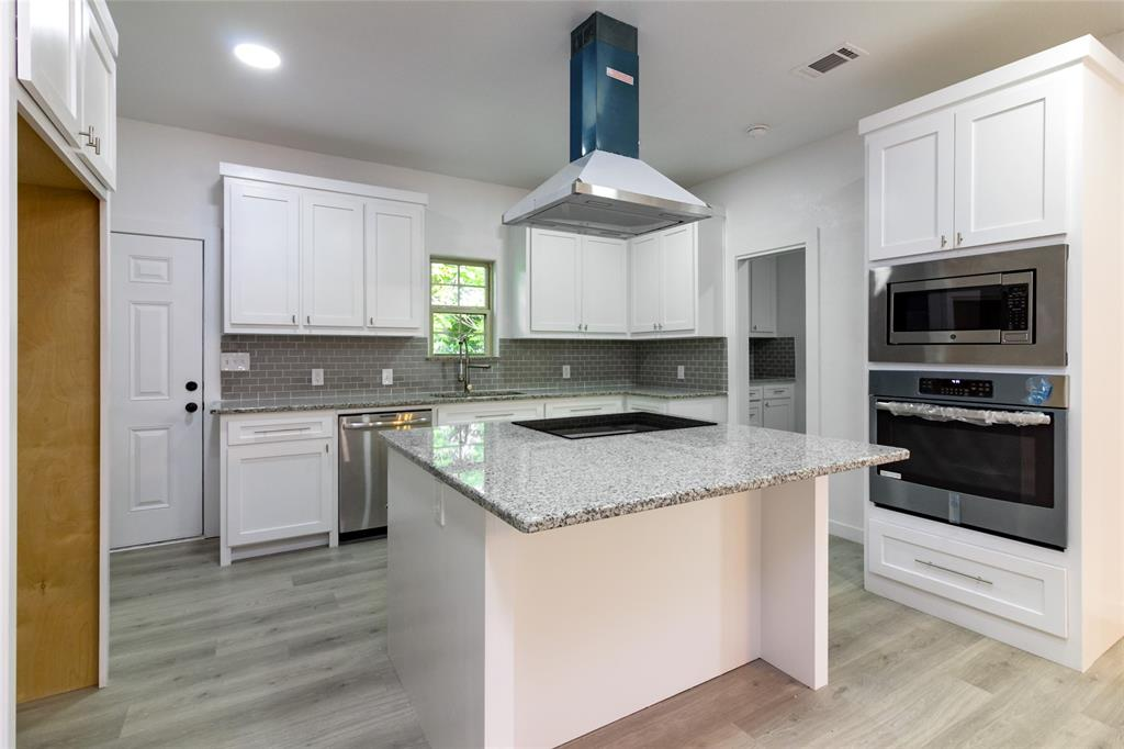 3711 Sidney  Street, Dallas, Texas 75210 - acquisto real estate best prosper realtor susan cancemi windfarms realtor