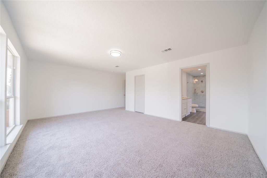 130 Wembley  Way, Rockwall, Texas 75032 - acquisto real estate best negotiating realtor linda miller declutter realtor