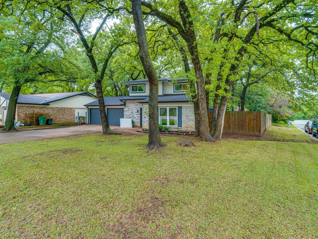 5300 Vincennes  Court, Arlington, Texas 76017 - acquisto real estate best looking realtor in america shana acquisto