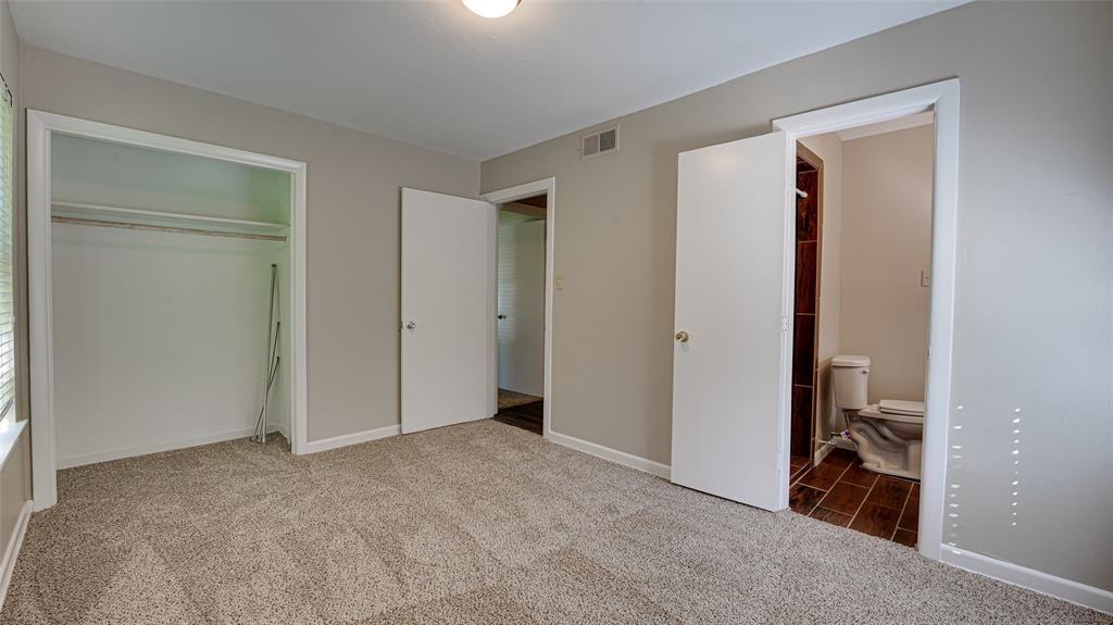 1508 Nichols  Street, Ennis, Texas 75119 - acquisto real estate best style realtor kim miller best real estate reviews dfw
