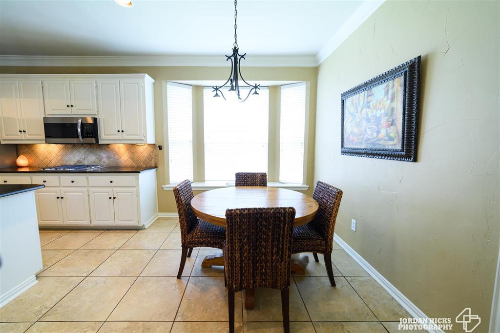 2717 Oates  Drive, Plano, Texas 75093 - acquisto real estate best highland park realtor amy gasperini fast real estate service