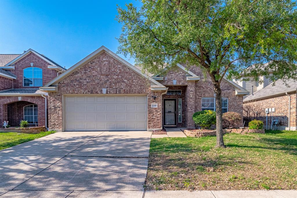 12145 Durango Root  Drive, Fort Worth, Texas 76244 - Acquisto Real Estate best plano realtor mike Shepherd home owners association expert